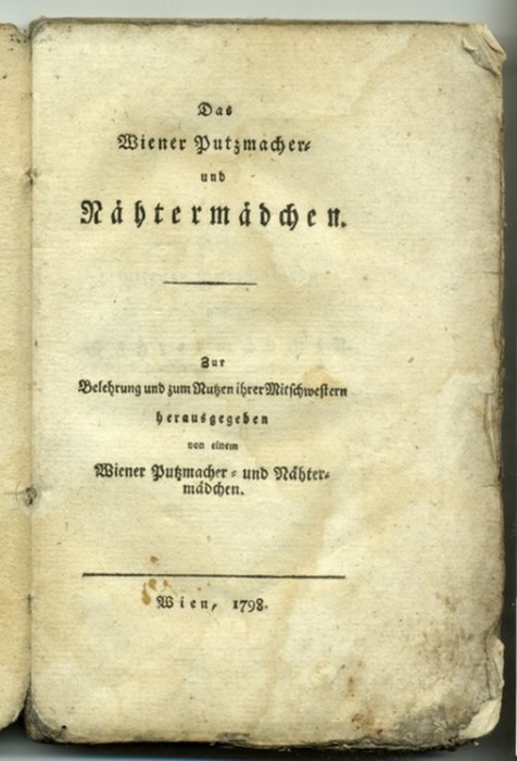a review of the book de theologia mystica Get this from a library tractatus de mystica theologia [nicolas kempf karl johann jellouschek jeanne barbet francis ruello.