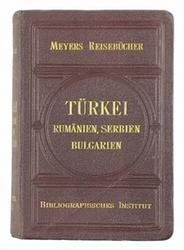 http://shop.berlinbook.com/reisefuehrer-meyers-reisebuecher/tuerkei::12705.html