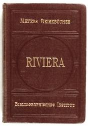 http://shop.berlinbook.com/reisefuehrer-meyers-reisebuecher/gsell-fels-th-riviera::12768.html