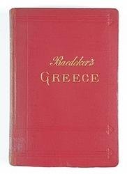 http://shop.berlinbook.com/reisefuehrer-baedeker-englische-ausgaben/baedeker-karl-greece::12456.html