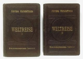 http://shop.berlinbook.com/reisefuehrer-meyers-reisebuecher/weltreise::9386.html