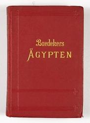 http://shop.berlinbook.com/reisefuehrer-baedeker-deutsche-ausgaben/baedeker-karl-aegypten::12621.html