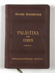 http://shop.berlinbook.com/reisefuehrer-meyers-reisebuecher/palaestina-und-syrien::12691.html