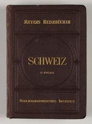 http://shop.berlinbook.com/reisefuehrer-meyers-reisebuecher/schweiz::12597.html