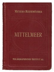 http://shop.berlinbook.com/reisefuehrer-meyers-reisebuecher/das-mittelmeer::6012.html