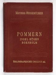 http://shop.berlinbook.com/reisefuehrer-meyers-reisebuecher/pommern::10298.html