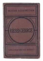 http://shop.berlinbook.com/reisefuehrer-meyers-reisebuecher/riesengebirge::10483.html