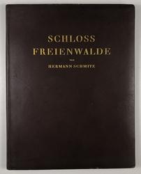 http://shop.berlinbook.com/berlin/brandenburg-brandenburg/schmitz-hermann-schloss-freienwalde::12512.html