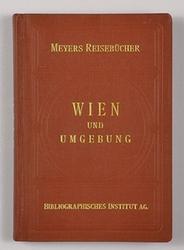 http://shop.berlinbook.com/reisefuehrer-meyers-reisebuecher/wien-und-umgebung::12716.html