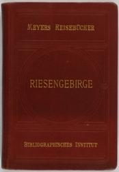 http://shop.berlinbook.com/reisefuehrer-meyers-reisebuecher/riesengebirge::12771.html