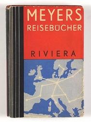 http://shop.berlinbook.com/reisefuehrer-meyers-reisebuecher/die-riviera::12288.html