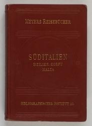 http://shop.berlinbook.com/reisefuehrer-meyers-reisebuecher/sueditalien::10315.html