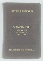 http://shop.berlinbook.com/reisefuehrer-meyers-reisebuecher/schwarzwald::12766.html