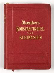http://shop.berlinbook.com/reisefuehrer-baedeker-deutsche-ausgaben/baedeker-karl-konstantinopel::12627.html