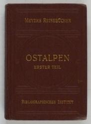 http://shop.berlinbook.com/reisefuehrer-meyers-reisebuecher/ostalpen::11322.html