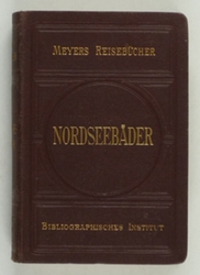 http://shop.berlinbook.com/reisefuehrer-meyers-reisebuecher/nordseebaeder::10344.html