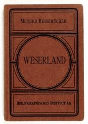 http://shop.berlinbook.com/reisefuehrer-meyers-reisebuecher/weserland::10343.html