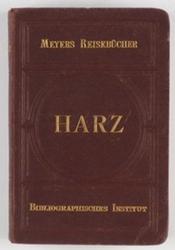 http://shop.berlinbook.com/reisefuehrer-meyers-reisebuecher/der-harz::12774.html