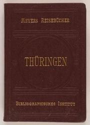 http://shop.berlinbook.com/reisefuehrer-meyers-reisebuecher/thueringen::3106.html