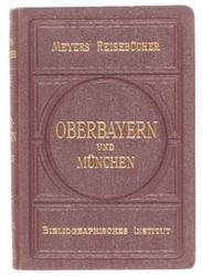 http://shop.berlinbook.com/reisefuehrer-meyers-reisebuecher/oberbayern::3240.html