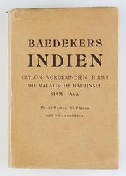 http://shop.berlinbook.com/reisefuehrer-baedeker-deutsche-ausgaben/baedeker-karl-indien::9359.html