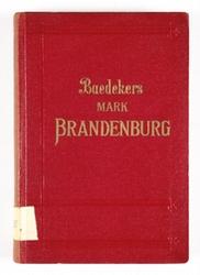 http://shop.berlinbook.com/reisefuehrer-baedeker-deutsche-ausgaben/baedeker-karl-die-mark-brandenburg::9456.html