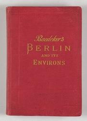 http://shop.berlinbook.com/reisefuehrer-baedeker-englische-ausgaben/baedeker-karl-berlin-and-its-environs::12623.html