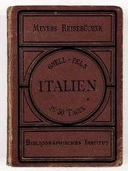 http://shop.berlinbook.com/reisefuehrer-meyers-reisebuecher/gsell-fels-th-italien-in-fuenfzig-tagen::12121.html