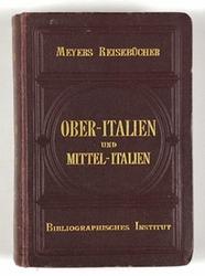 http://shop.berlinbook.com/reisefuehrer-meyers-reisebuecher/gsell-fels-th-oberitalien::12463.html