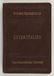 http://shop.berlinbook.com/reisefuehrer-meyers-reisebuecher/unter-italien::12763.html