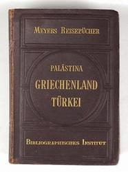 http://shop.berlinbook.com/reisefuehrer-meyers-reisebuecher/der-orient::10699.html