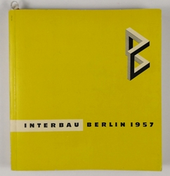 http://shop.berlinbook.com/architektur-architektur-und-staedtebau-berlin/interbau-berlin-1957::8893.html