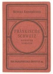 http://shop.berlinbook.com/reisefuehrer-meyers-reisebuecher/die-fraenkische-schweiz::10313.html