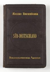 http://shop.berlinbook.com/reisefuehrer-meyers-reisebuecher/sueddeutschland::12697.html