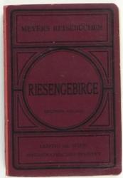 http://shop.berlinbook.com/reisefuehrer-meyers-reisebuecher/riesengebirge::12764.html