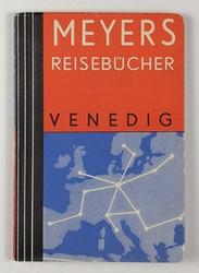 http://shop.berlinbook.com/reisefuehrer-meyers-reisebuecher/venedig::12772.html