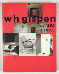 http://shop.berlinbook.com/design/koch-andre-industrieel-ontwerper-w-h-gispen-1890-1981::12521.html