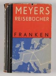 http://shop.berlinbook.com/reisefuehrer-meyers-reisebuecher/franken-und-nuernberg::12775.html