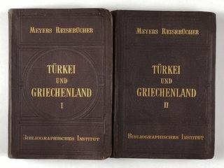 http://shop.berlinbook.com/reisefuehrer-meyers-reisebuecher/tuerkei-und-griechenland::12783.html