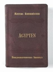 http://shop.berlinbook.com/reisefuehrer-meyers-reisebuecher/aegypten::12709.html