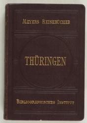 http://shop.berlinbook.com/reisefuehrer-meyers-reisebuecher/thueringen::12767.html