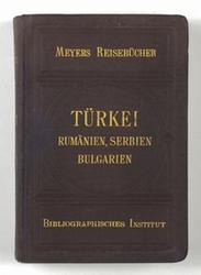 http://shop.berlinbook.com/reisefuehrer-meyers-reisebuecher/tuerkei::12760.html