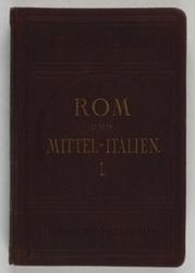 http://shop.berlinbook.com/reisefuehrer-meyers-reisebuecher/gsell-fels-th-rom-und-mittel-italien::9393.html