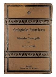 http://shop.berlinbook.com/reisefuehrer-sonstige-reisefuehrer/laube-gustav-c-geologische-excursionen-im-boehmischen-thermalgebiet::1456.html