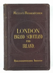 http://shop.berlinbook.com/reisefuehrer-meyers-reisebuecher/ravenstein-e-g-london::12632.html