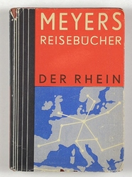 http://shop.berlinbook.com/reisefuehrer-meyers-reisebuecher/der-rhein::12744.html