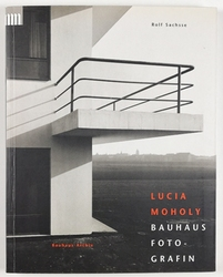 http://shop.berlinbook.com/fotobuecher/sachsse-rolf-lucia-moholy::11885.html