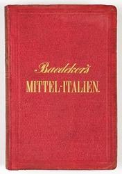 http://shop.berlinbook.com/reisefuehrer-baedeker-deutsche-ausgaben/baedeker-karl-italien::12577.html