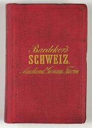 http://shop.berlinbook.com/reisefuehrer-baedeker-deutsche-ausgaben/baedeker-karl-die-schweiz::12518.html