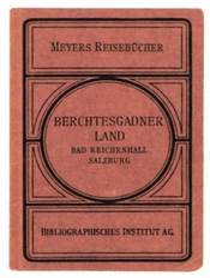 http://shop.berlinbook.com/reisefuehrer-meyers-reisebuecher/berchtesgadner-land::12769.html